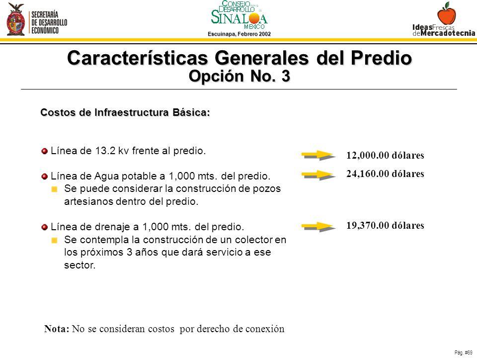Investigación de Mercadotecnia Escuinapa Sinaloa 14471d654fe