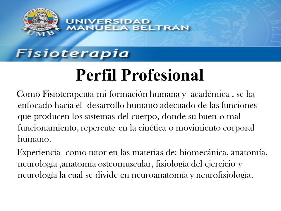 Elmer E. Reyes Garzón Presentado Por: Presentado a: Laura Pulido ...