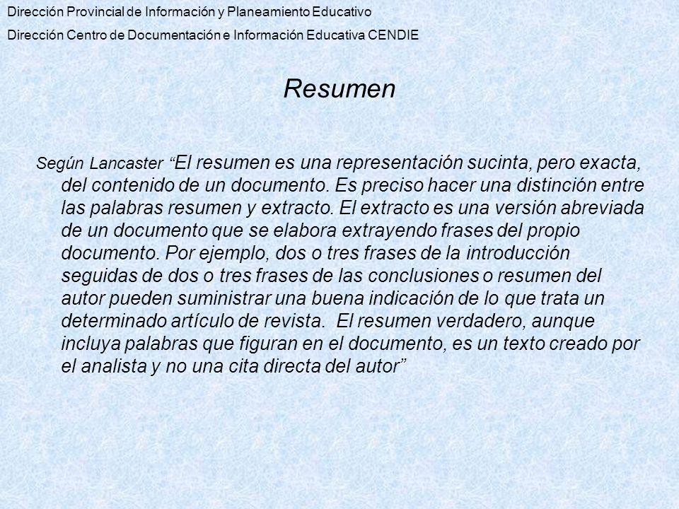Proyecto Integral Fortalecimiento De Los Procesos De Ensenanza Sub