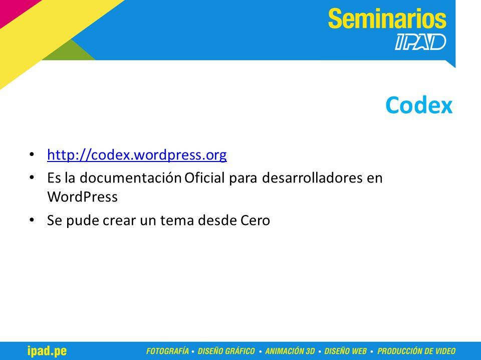 Diseño de Sitios Web con CMS David Chura. Sesión ppt descargar