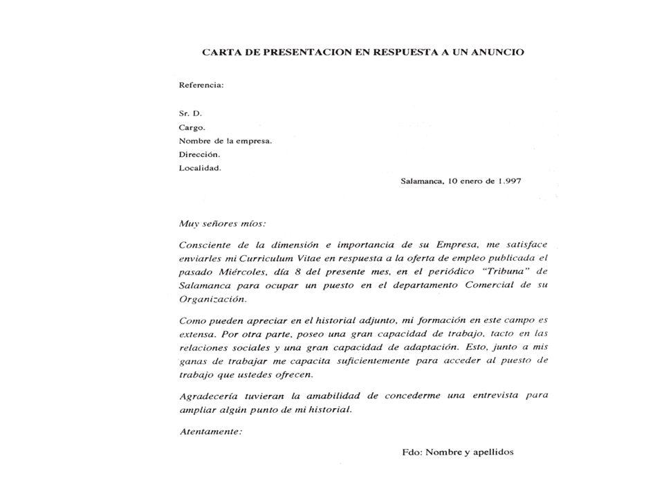 Dorable Por Favor Mira Mi Currículum Adjunto Archivo Componente ...