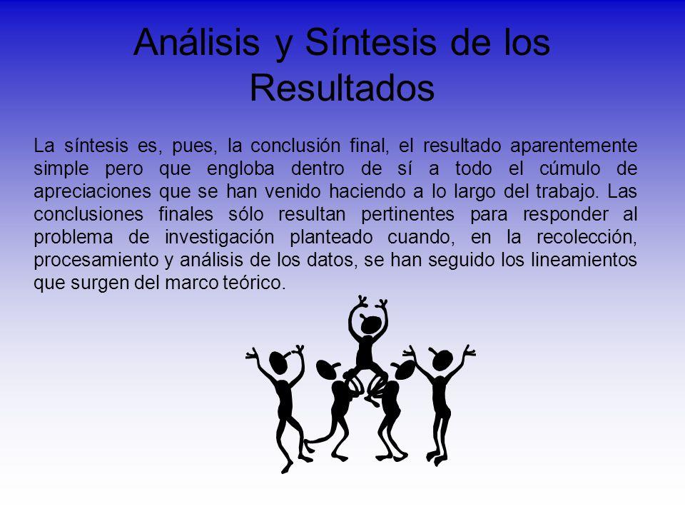 LA INVESTIGACION CIENTIFICA Carlos Sabino. Un modelo del proceso de ...