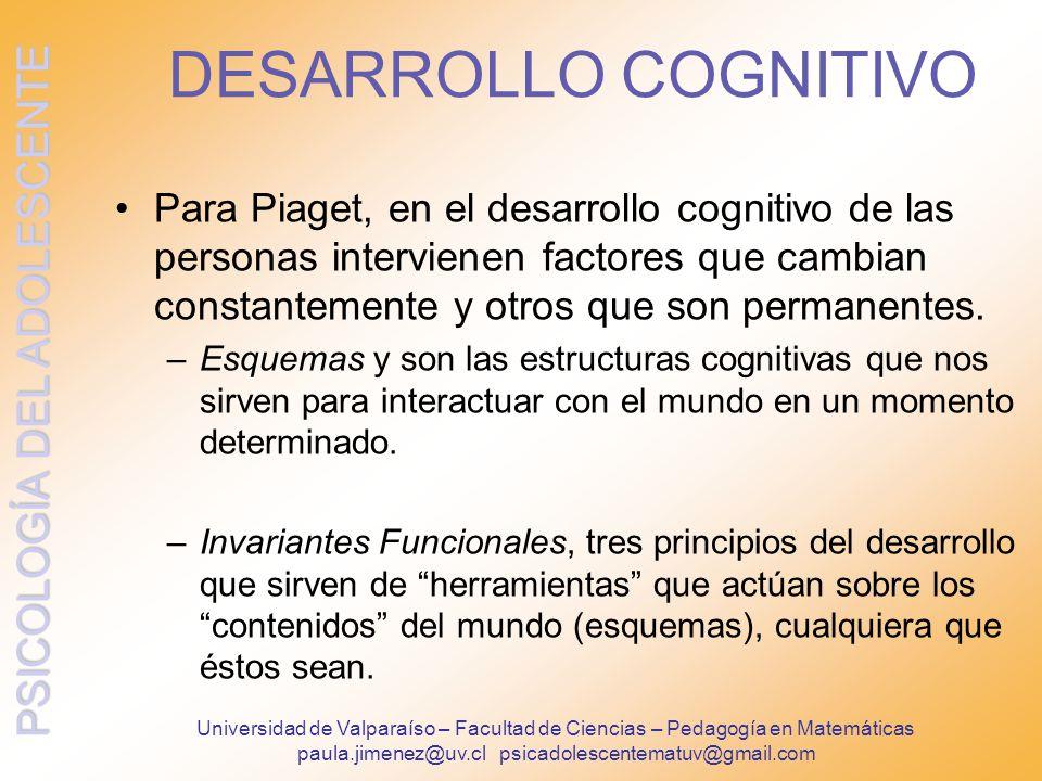 Piaget Jean Piaget Se Inició Como Biólogo En Las Primeras