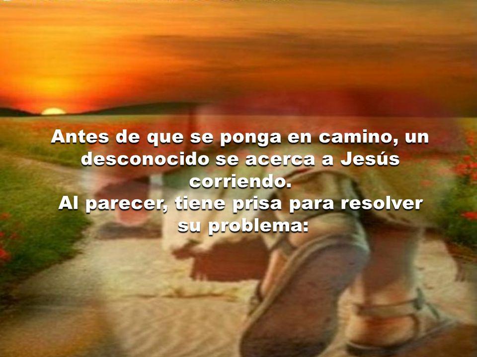 14 de octubre de Tiempo ordinario (B) Marcos 10, Red evangelizadora ...