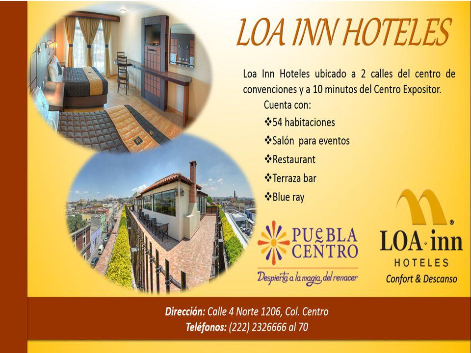 Hoteles 5 áreas Verdes Para Eventosáreas Verdes Para