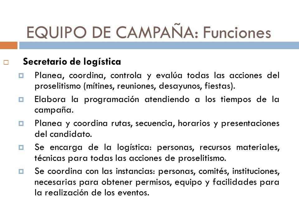 Calaméo manual de procesos y procedimientos o funciones high.