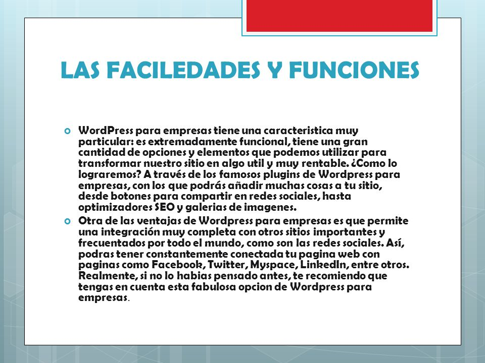 INFORMATICA TEMA: MAUAL DE USO DEL WORDPRESS ANDREA SALINAS 1° D ...