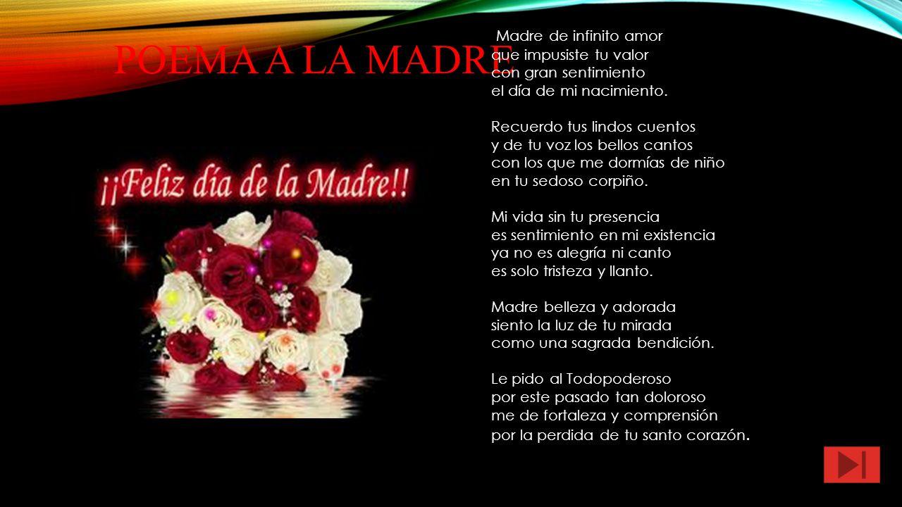 Feliz Dia De La Madre Esto Va Para El Ser Mas Querido De Este Mundo