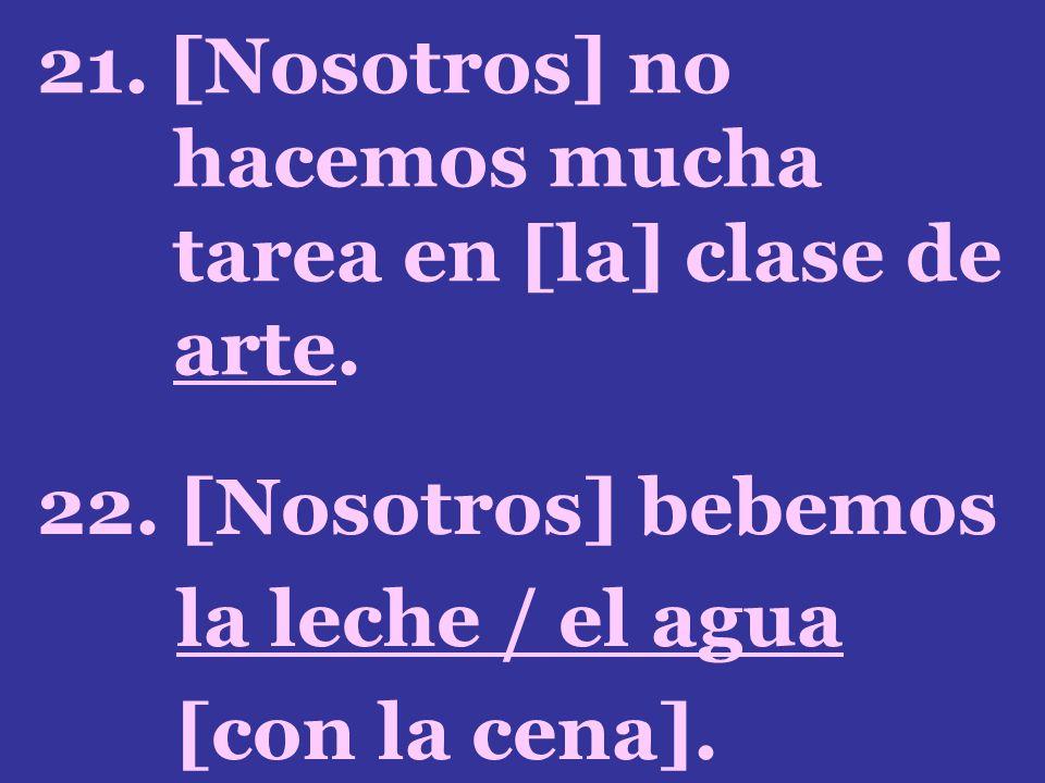 El Domingo Nosotros Mucha Tarea Www Imagenesmy Com