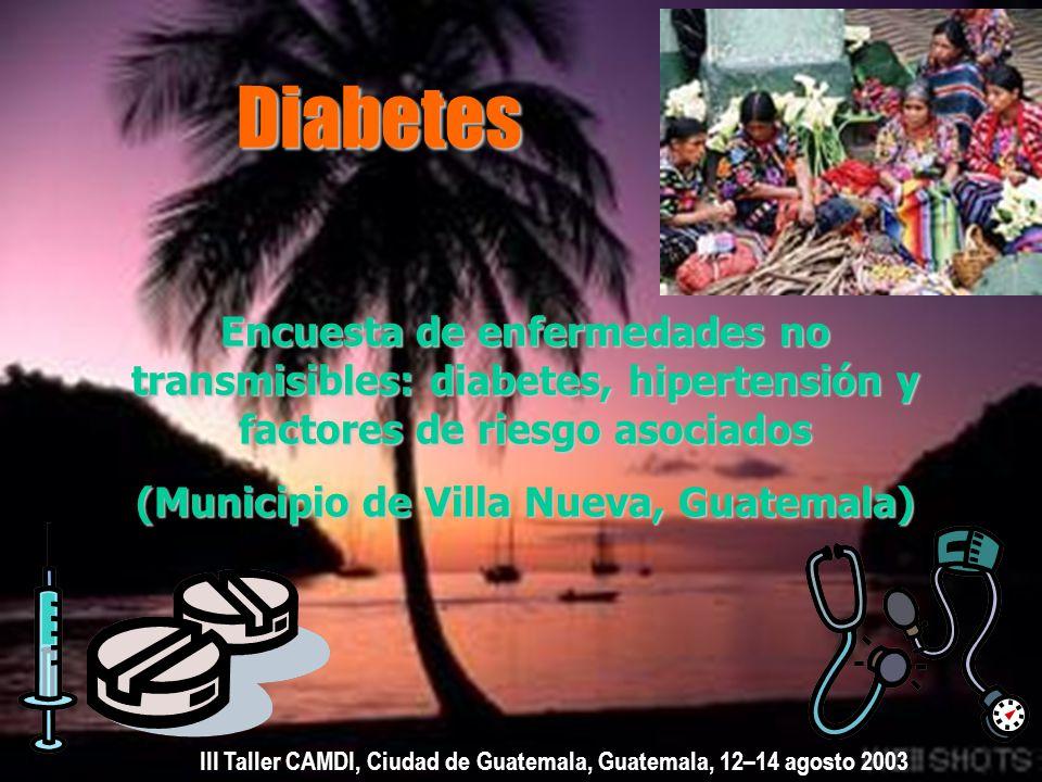 diabetes y disfunción eréctil ppt 2020