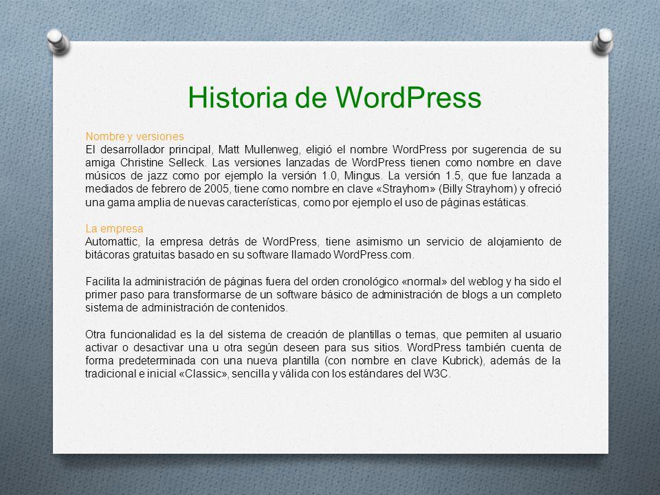 Tarea de Informática Nombre: Jaime Sebastian Arias Chase Fecha: 2 ...