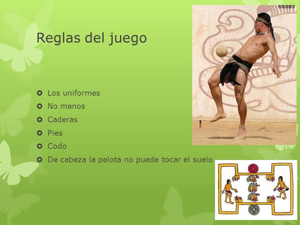 Juegos Antiguos De America Latina Caleb Brightwell Ppt Descargar