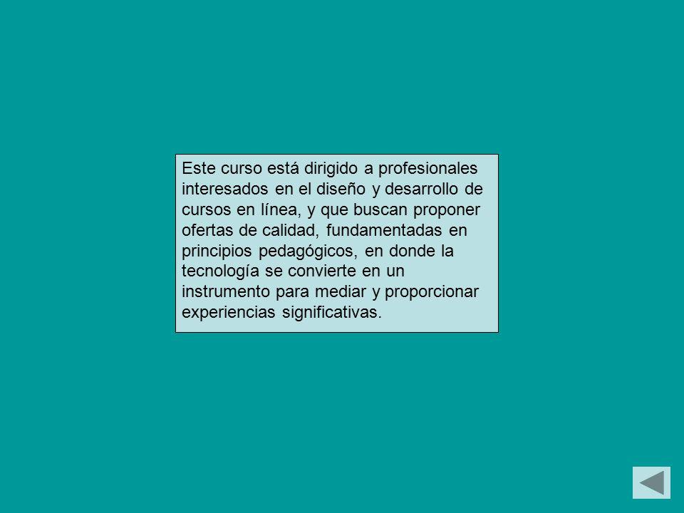 Utilización de medios y materiales Evaluación y revisión Análisis de ...