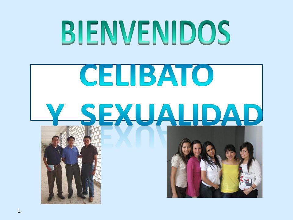 Definición La sexualidad es el conjunto de condiciones anatómicas ...