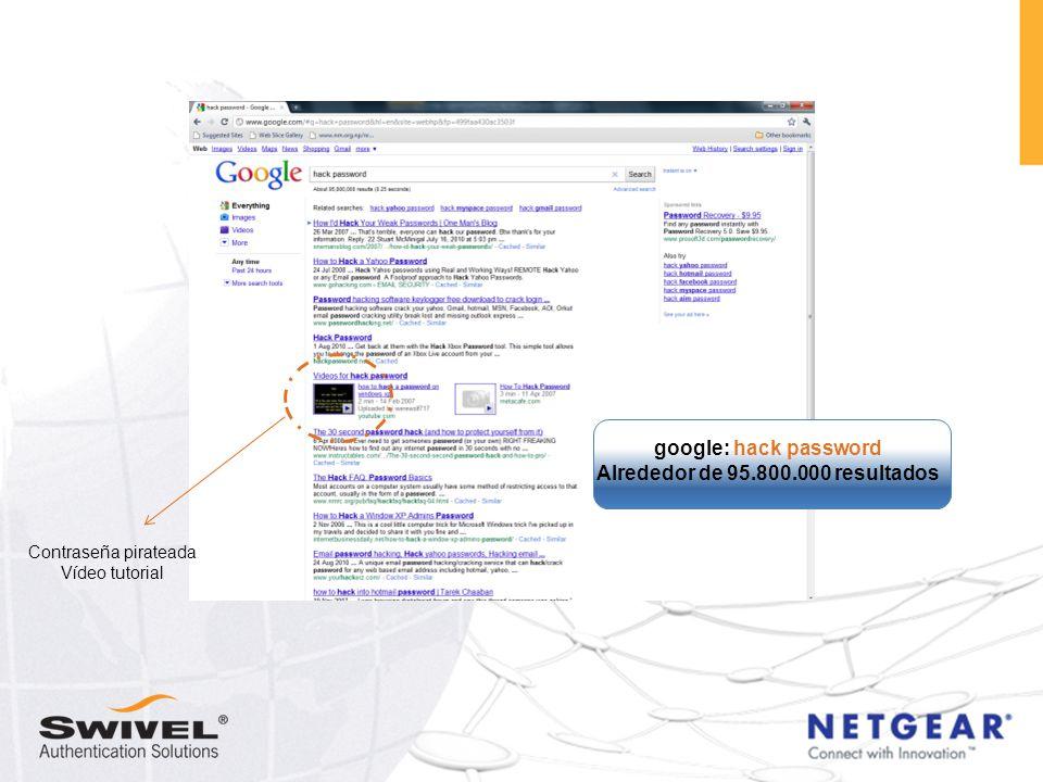 TELETRABAJO SEGURO CON SWIVEL Y NETGEAR Netgear Solutions