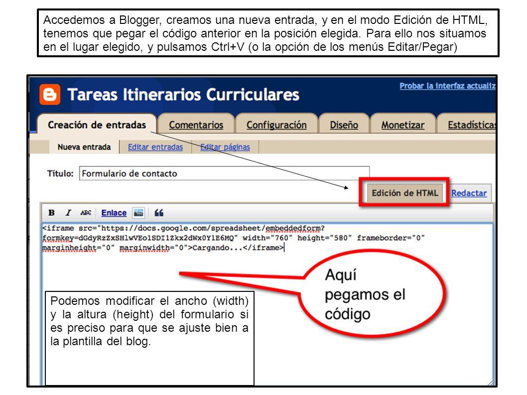Gmail tu pasaporte a la web 2.0Visión general de Google DocsGoogle ...