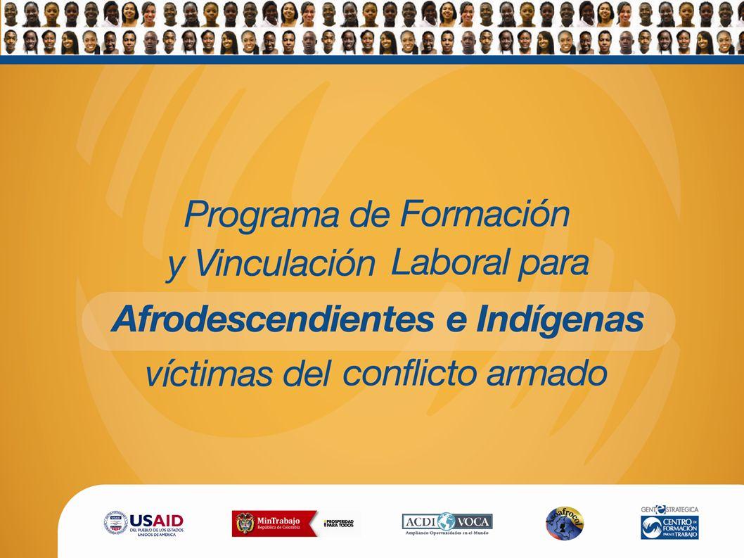 Introduccion El Presente Documento Plantea La Alianza Entre La