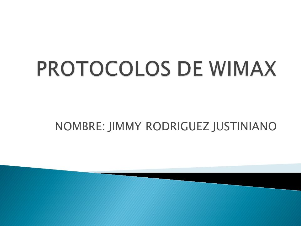 NOMBRE: JIMMY RODRIGUEZ JUSTINIANO