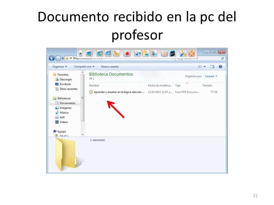 Documento recibido en la pc del profesor 21