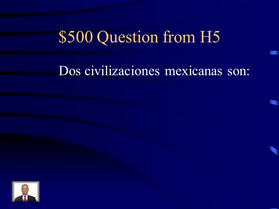$400 Answer from H5 Frida Kahlo y Diego Rivera