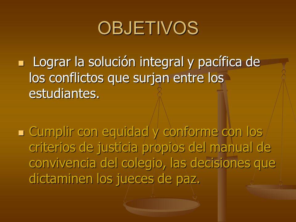 Manual del juez jueza depaz.