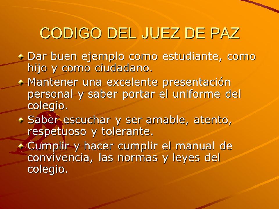 Manual de las atribuciones de los jueces de paz: ó sea, tratado.