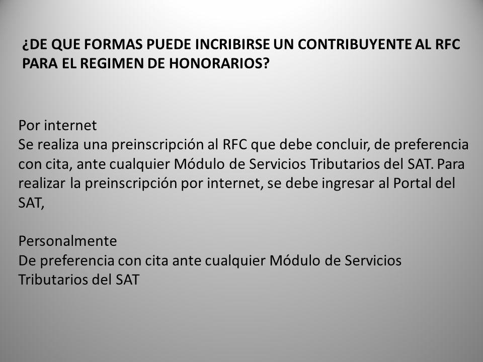Universidad Autónoma Del Estado De Hidalgo Escuela Superior