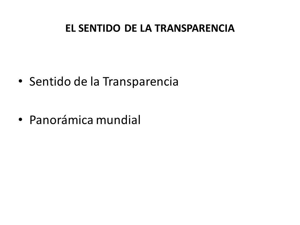 Derecho De La Comunicacion Emilio Guichot Epub