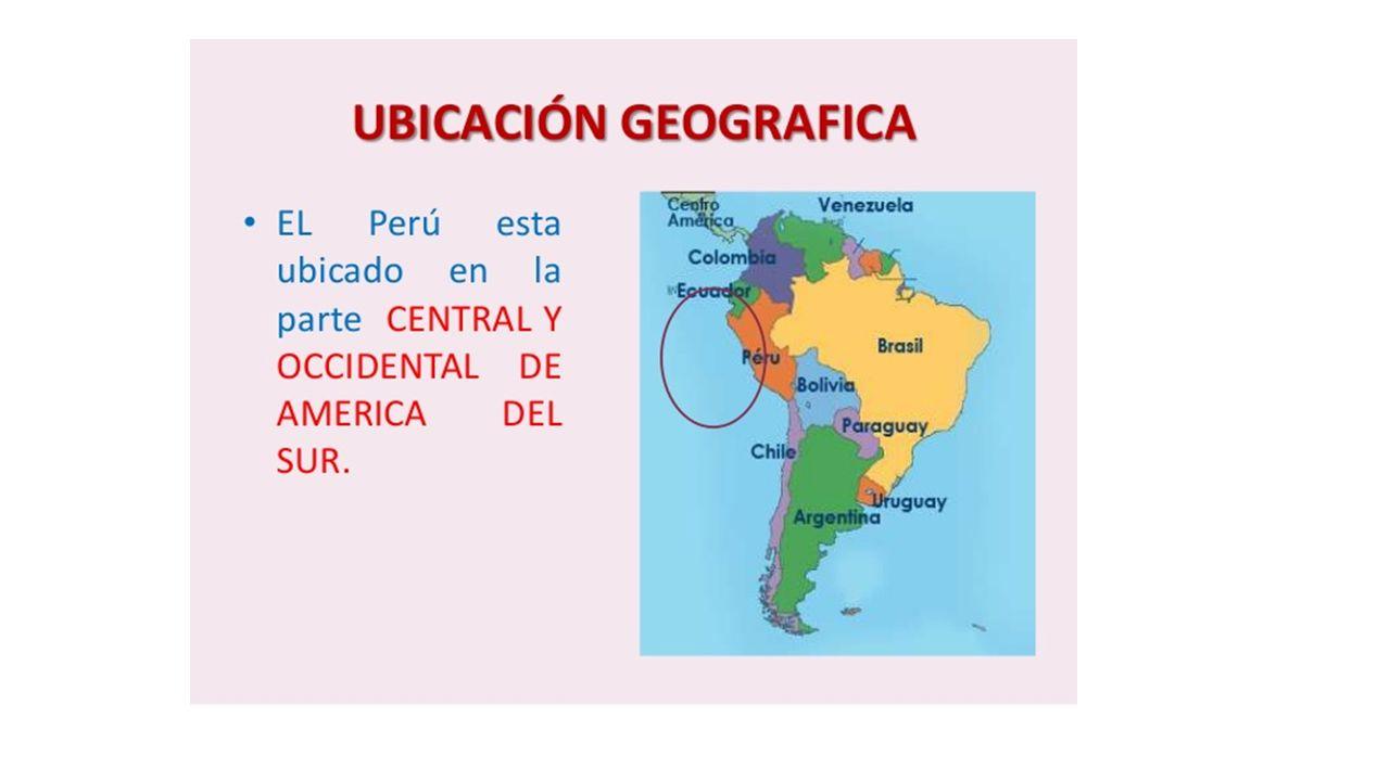 Argumentos A Favor Y En Contra De La Ubicacion Geopolitica Del Peru Respecto Al Mundo Ppt Descargar
