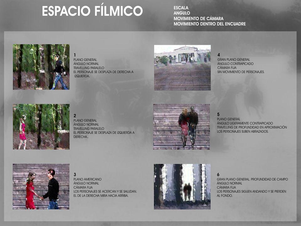Increíble Gran Impresión De Fotografías Y El Encuadre Festooning ...