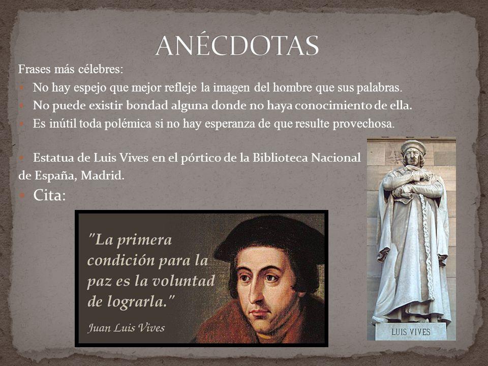 María Ginés Sancho 1ºbto D Ies Avempace Curso 2015 Ppt