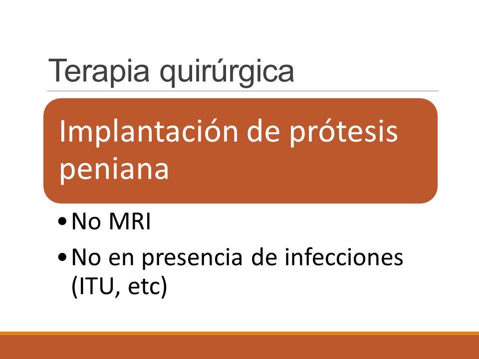 Sesión clínica Urología Disfunción erectil WendyGranados ...