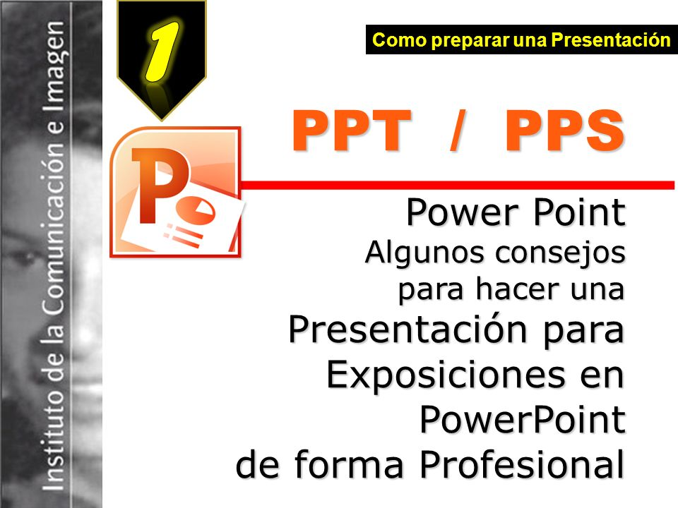 ppt pps