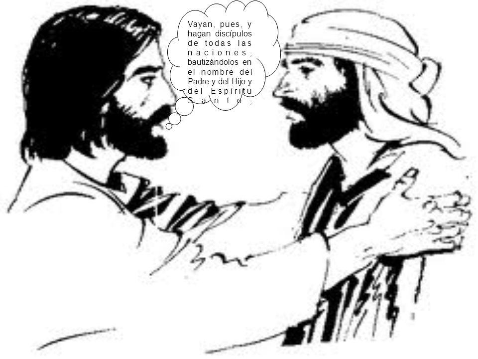 """EL maestro ante el reto de La Educación Cristiana """" en La Iglesia de ..."""