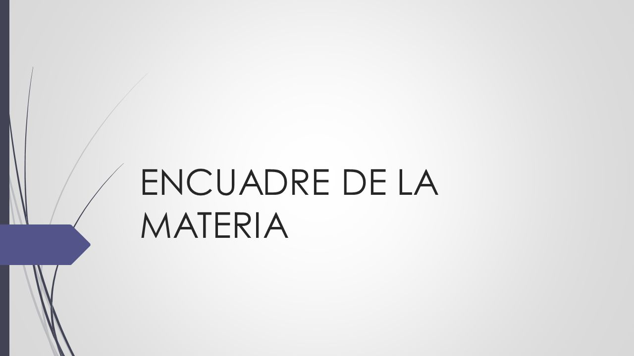 ENCUADRE DE LA MATERIA. DISEÑO DE PÁGINAS WEB DREAMWEAVER. - ppt ...