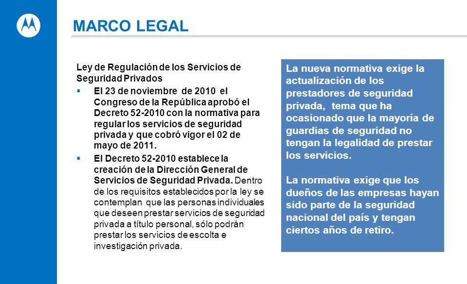 Aspectos Generales Guatemala Cuenta Con 30 Mil Miembros