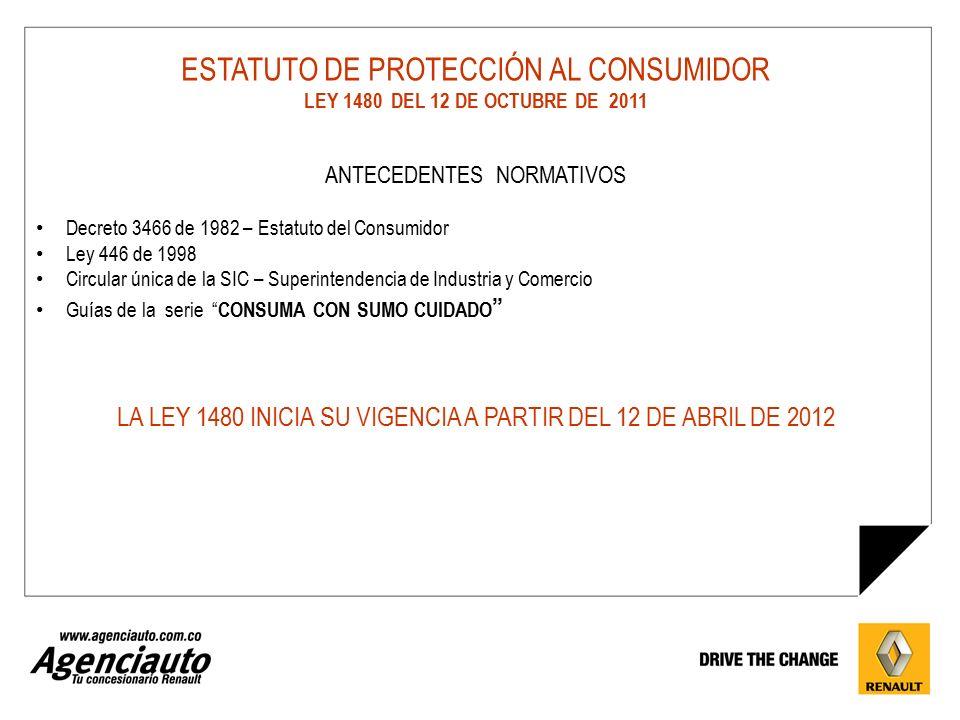 DECRETO LEY 3466 DE 1982 PDF