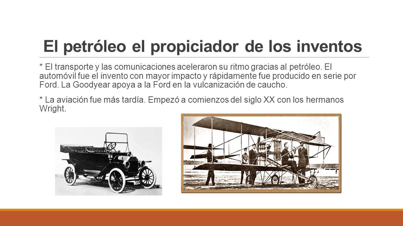 La Revolución Industrial Finales Del Siglo Xviii Y Todo El Siglo Xix