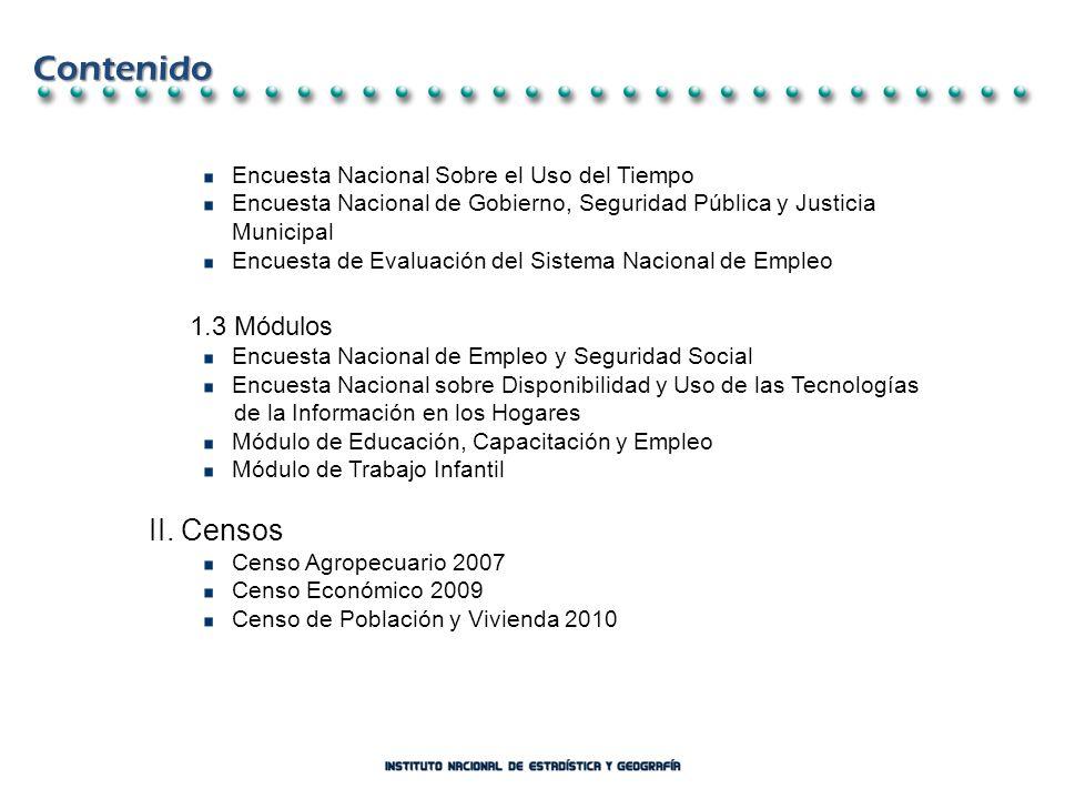 Estado De Veracruz Xalapa Ver Marzo 2010 Productos
