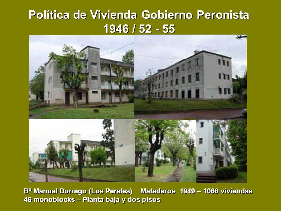 PROGRAMA DE INFRAESTRUCTURA REGIONAL PARA LA INTEGRACIÓN Hábitat ...