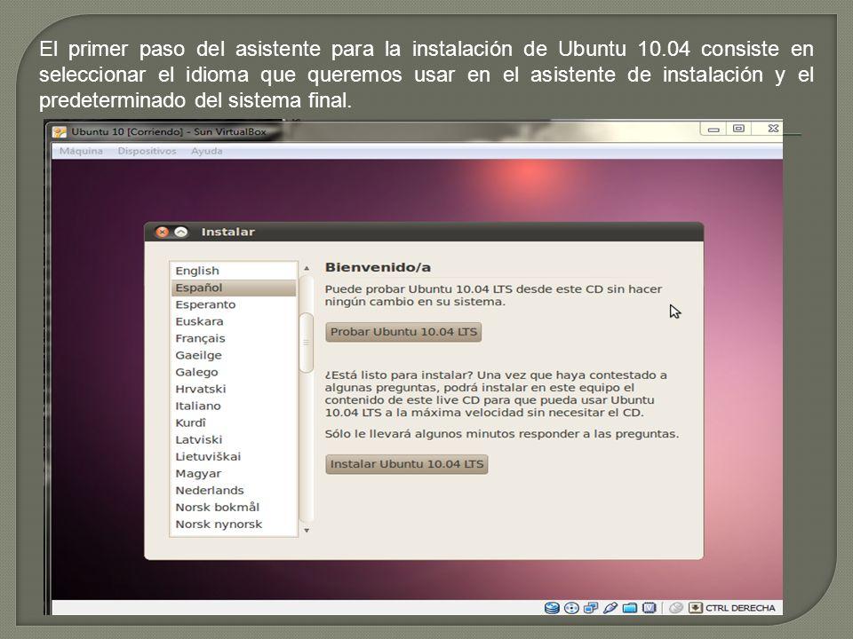 ubuntu 10.04 italiano