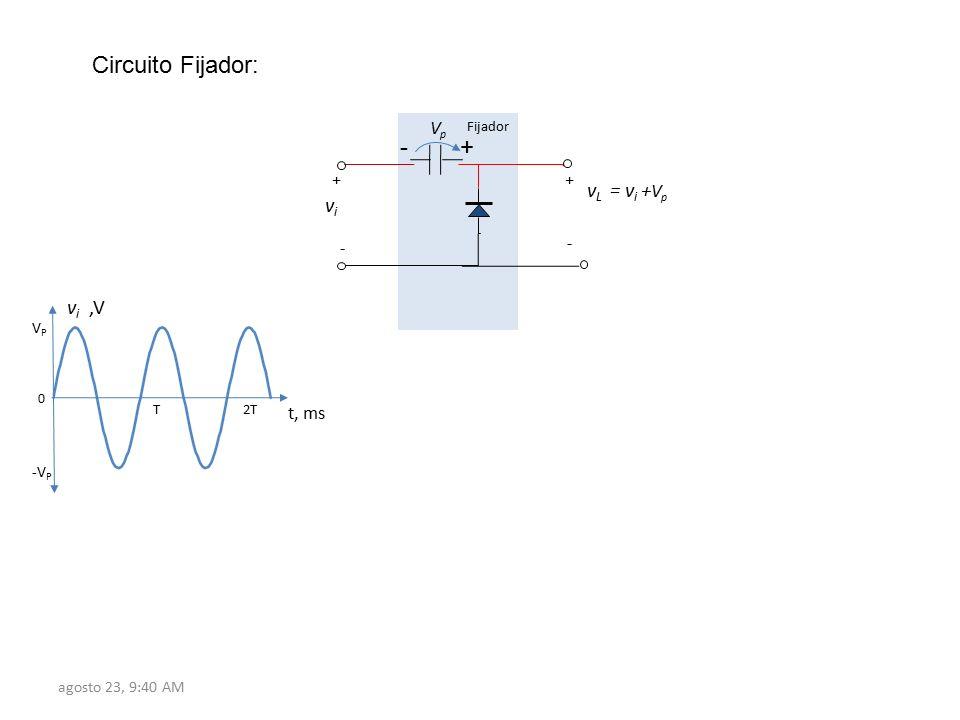 Circuito Rectificador : Kit de bricolaje de piezas in circuito rectificador de onda