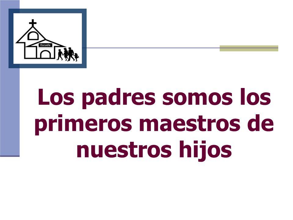 LOS DEBERES COMISIÓN DE ENSEÑANZA SECRETARIADO DE PADRES C/ AVELLANAS,  12-3º VALENCIA Escuela de Padres Bienvenidos!! - ppt descargar
