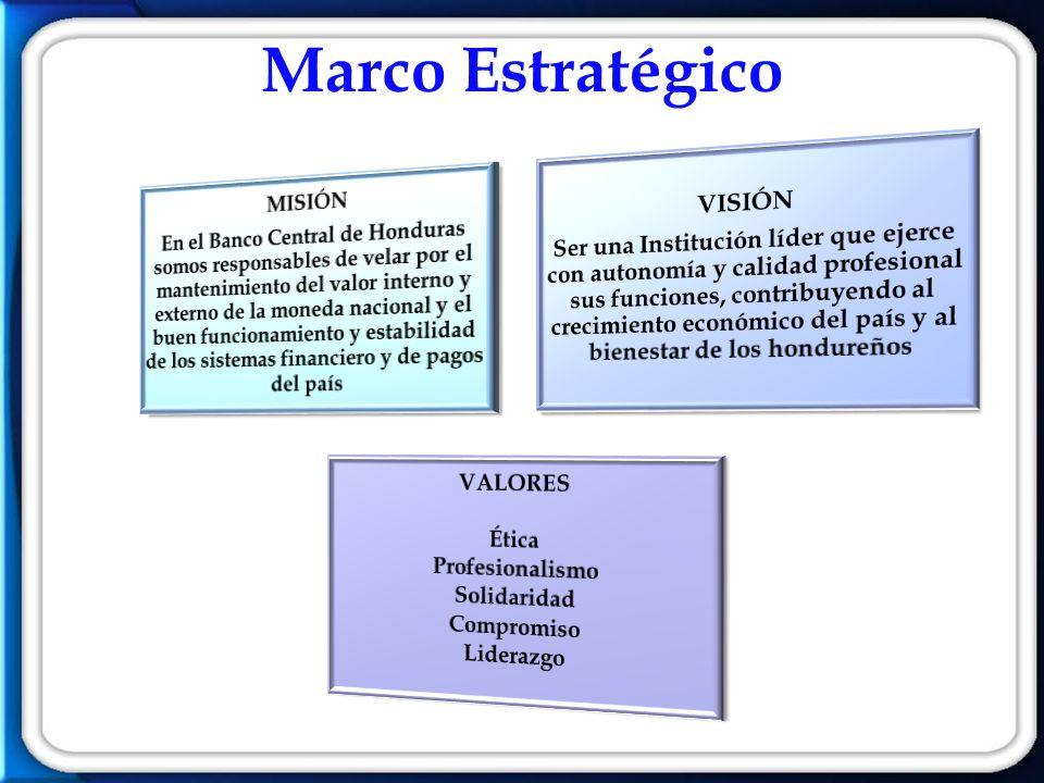 1 marco estrat gico 2 vinculaci n del poa presupuesto al plan de rh slideplayer es marco estratégico de la organización marco estratégico de la organización