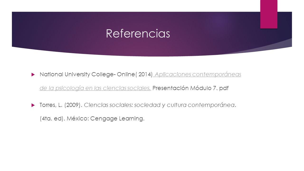 Ciencias Sociales Sociedad Y Cultura Contemporanea Pdf