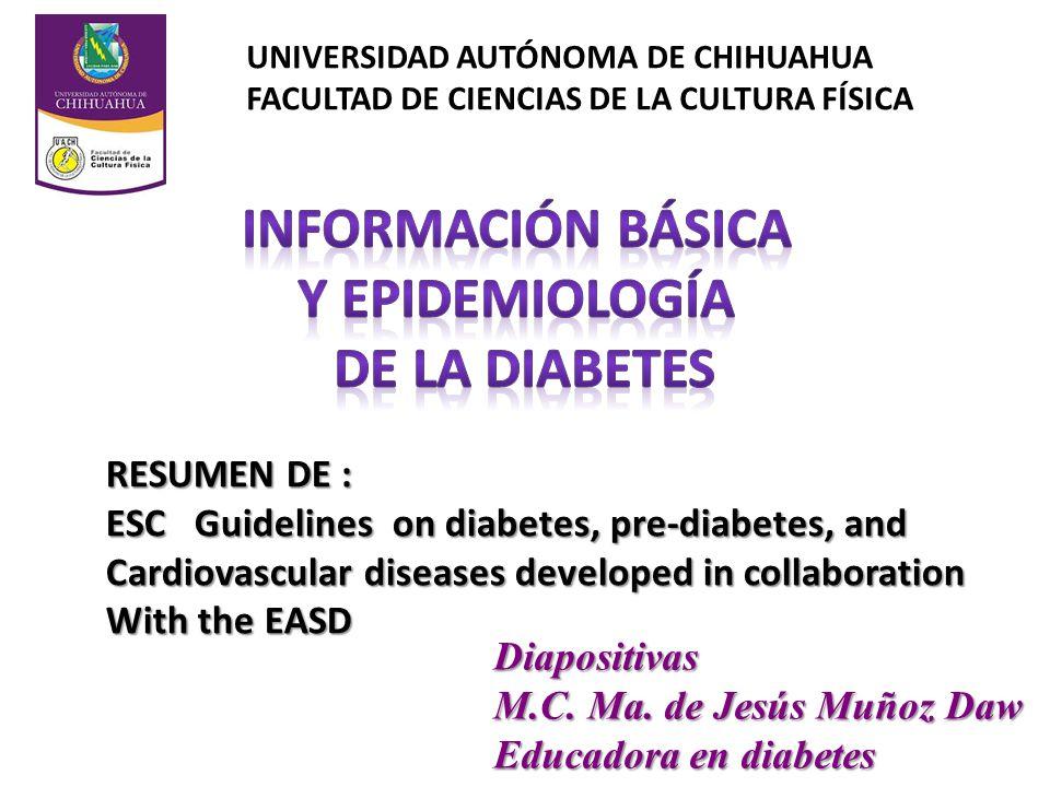 diapositivas de yoga para diabetes ppt