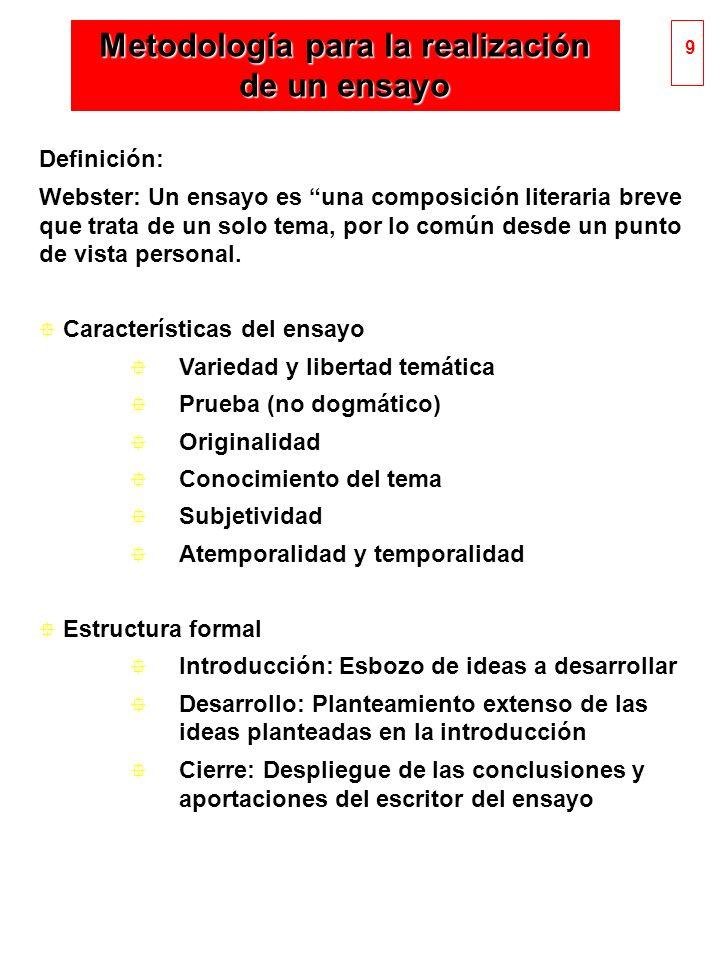 Cátedra De Vinculación Empresarial Formatos Antecedentes