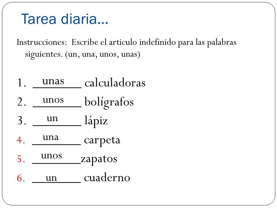 Tarea Página 127 Actividades 13 14 Español 1 Martes El 16 De