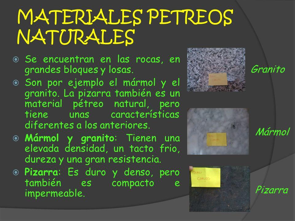 Realizado por Juan Carlos Pardos, 3º E.S.O. I.E.S. Comunidad de ...