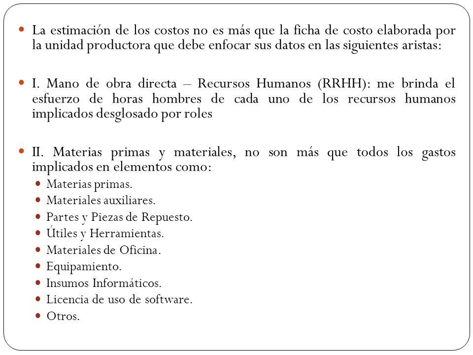 FIJACION DE PRECIOS Por: Nora Alcántara. Según criterios del Centro ...